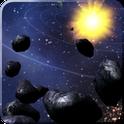 Asteroid Belt Donation
