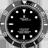 Rolex | Midnight III