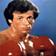 Rocky Balboa Soundboard