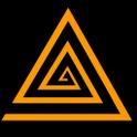 ECHOVOX System 1.0 Ghost Box