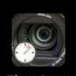TimerCamera