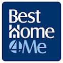 BestHome4Me (Beta)