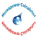 Horsepower Calculator