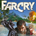 Far Cry Wallpapers kaden parodi wallpapers