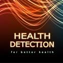 Health Detection detection