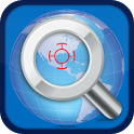 GeoTweetSearch by tapngo.us png