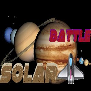 Solar Battle