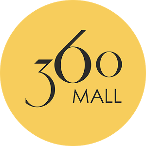 360 Mall mall pos system