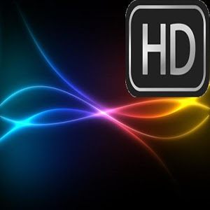 HD Wallpapers For Sony sony wallpapers