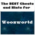 Woozworld Cheats & Tips