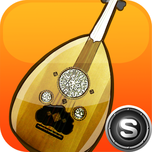 Oud Tuner downloadable drum tuner