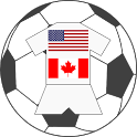 Next MLS Match FREE