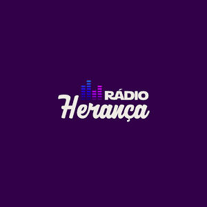 Rádio Herança