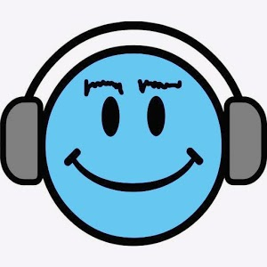 Arctic Monkeys Music