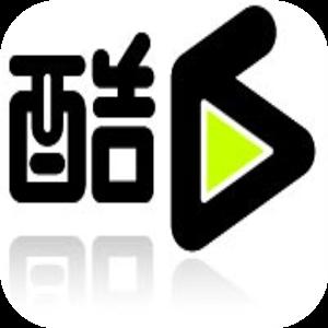 酷6网 中国第一视频门户(非官方)