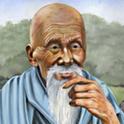 Lao Tzu Quotes & Taoism