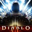 Diablo 3 Builder