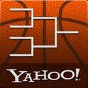 Yahoo! Tourney Pick`em