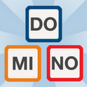 Word Domino - Letters game