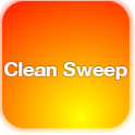 Clean Sweep clean sweep free