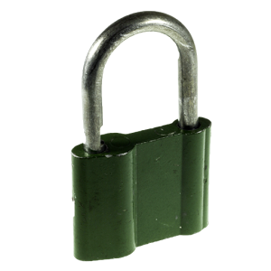 Lock by Remote Control control force lock