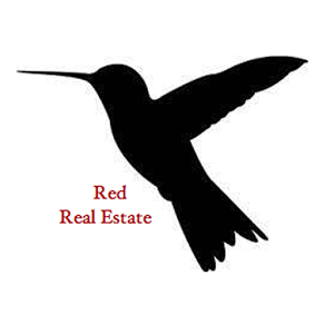 Red Real Estate allegacy estate real