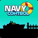 Navy Control (No Air Control) control