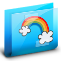 WinMend Folder Hidden - Safely and quickly hide files
