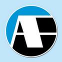 Astoria Federal Mobile
