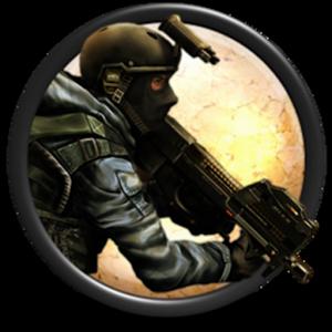 Combat Shooter 2014 combat shooter