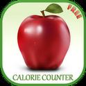 Calorie Counter + Free