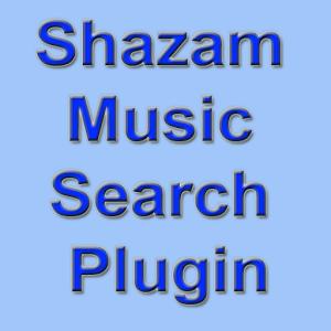 SHAZAM PLUGIN PRO