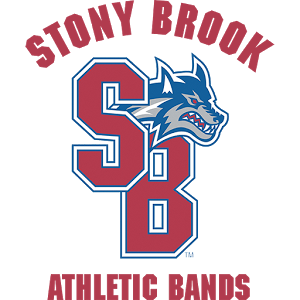 Stony Brook Athletic Bands