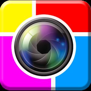 HD camera editor
