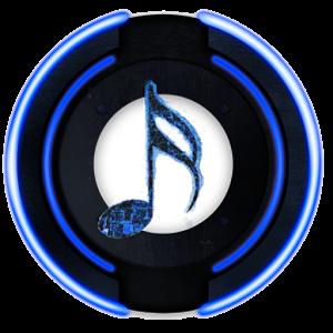Music Maniac MP3 Downloader