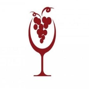 Vinealia. Vinos y Bodegas.