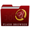 Flash Player + Browser Pro