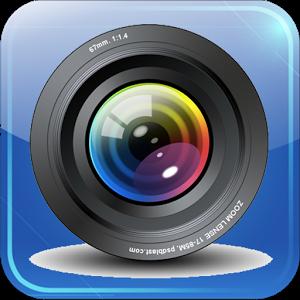 Search InstaSize Photos