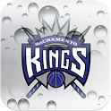 Sacramento Kings News 4 Fans channel 10 news sacramento