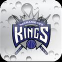 Sacramento Kings News 4 Fans channel 10 news sacramento