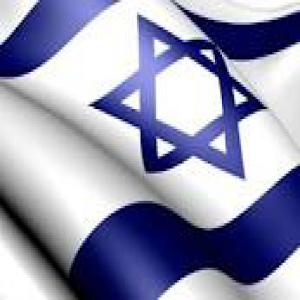 Igreja Israel de Cristo
