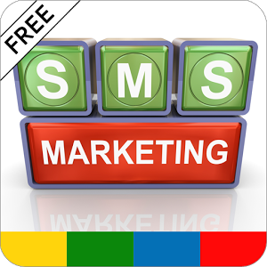 Text Messaging Marketing -FREE free text messaging online