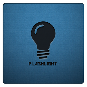 Flashlight (Simple)