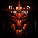 Diablo 3 Armory