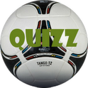 Euro 2012 - Who`s the best ?