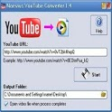 Download Music Youtube & Video download video youtube