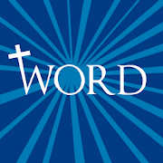 Crossword Project Bible
