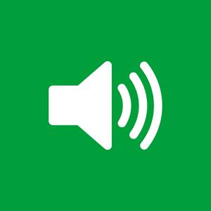 Bass Volume pro sound booster