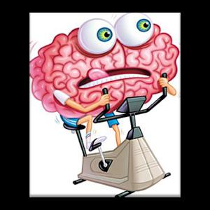 Brain Games Mind Games mindjolt games on facebook