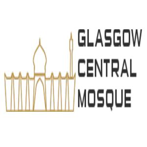 Glasgow Mosque Prayer Times